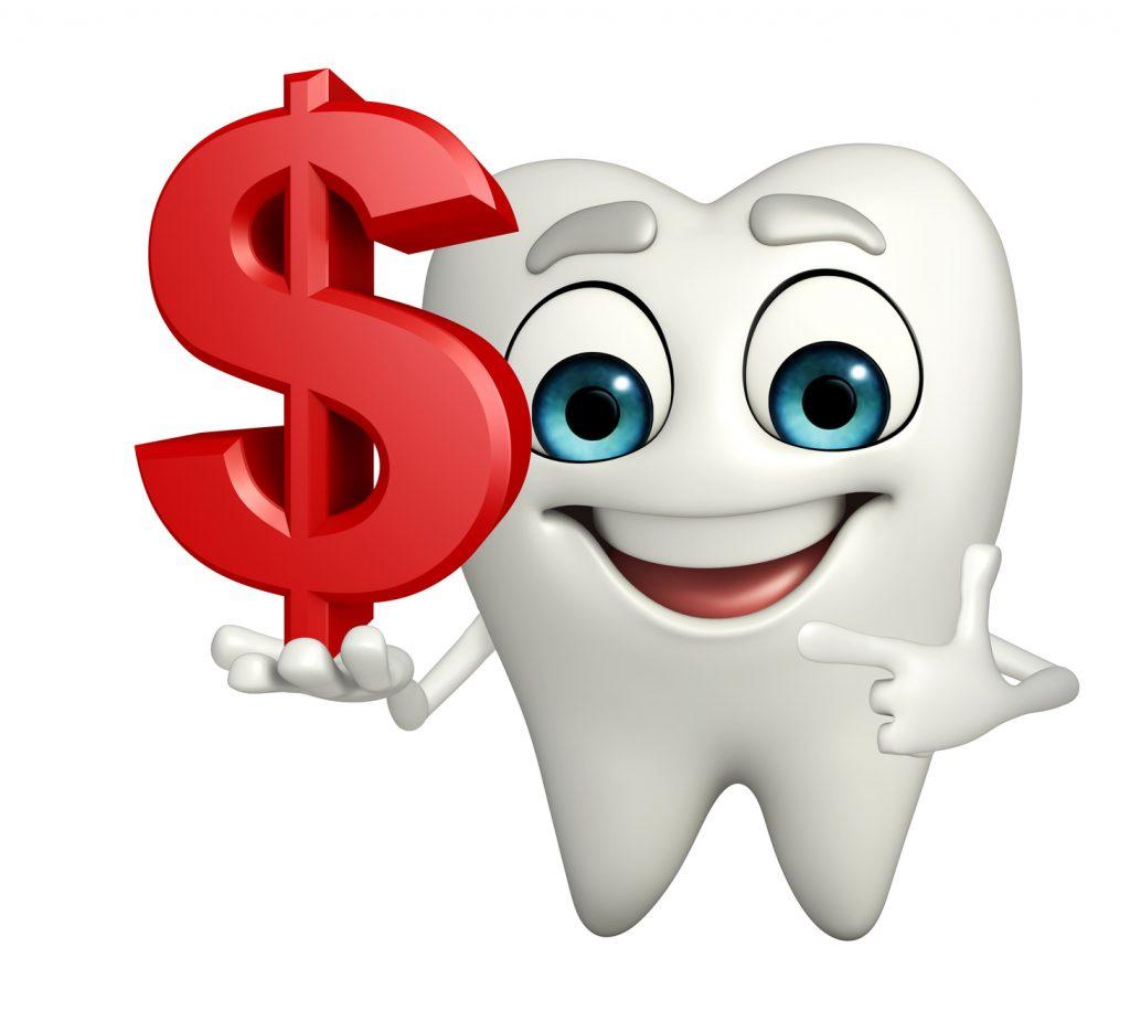dental loans as an alternative to costly dental work