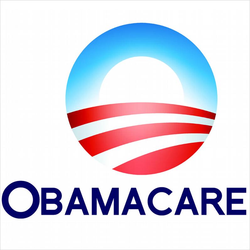 Obamacare penalty logo