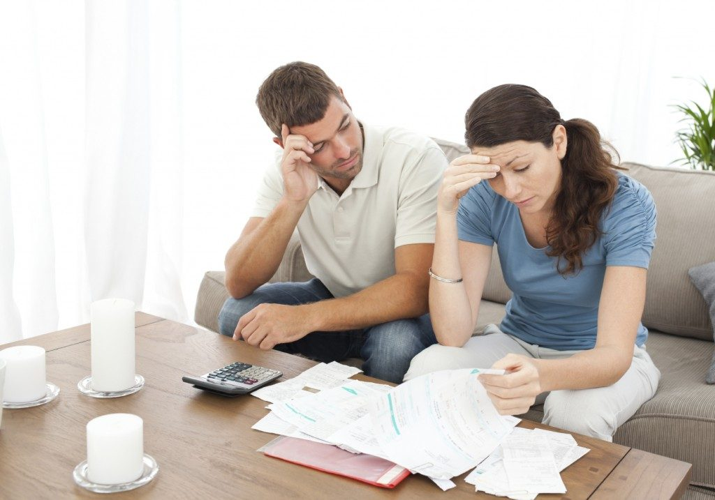 installment loans for bad credit direct lender