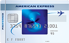 Best Airlines Credit Cards for Your Needs