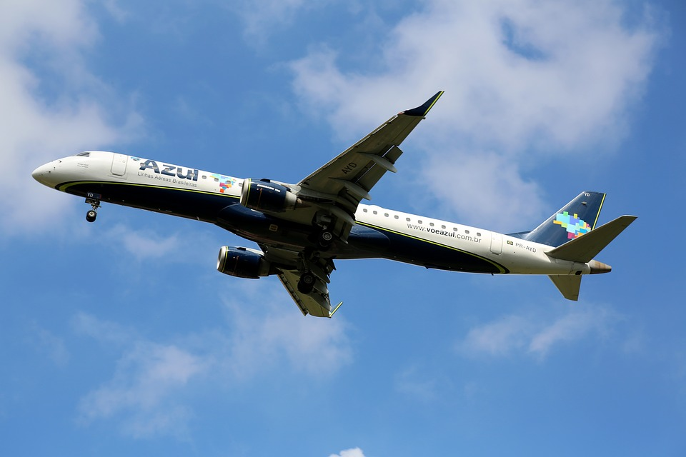 Best Airline Credit Cards for Your Needs