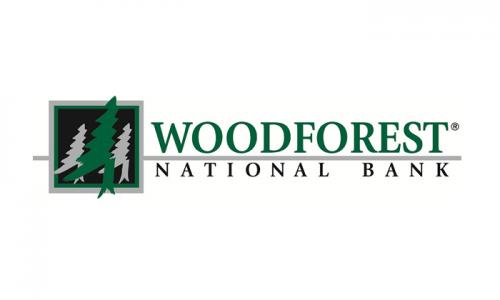 Woodforest Online Banking Login