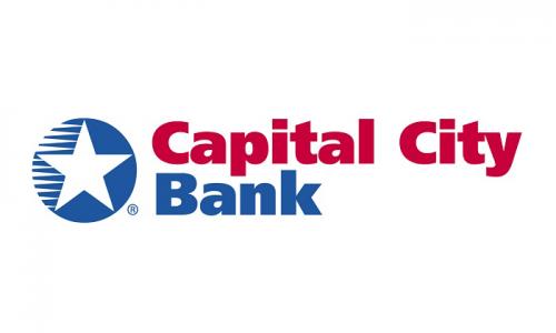 CCBG Bank Online Banking