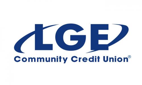 LGECCU Bank Online Banking