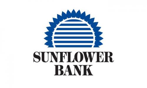 Sunflower Bank Online Banking