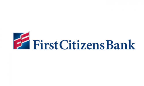 First Citizens Online Banking