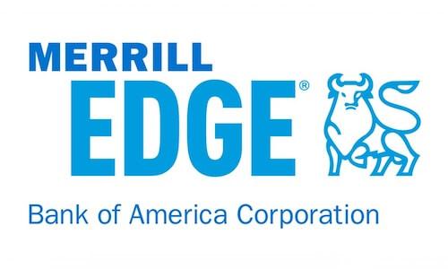 merrill edge login