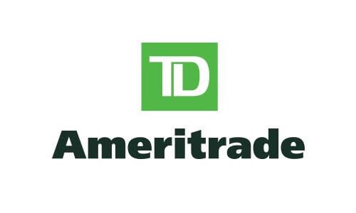 Trade Architect logo