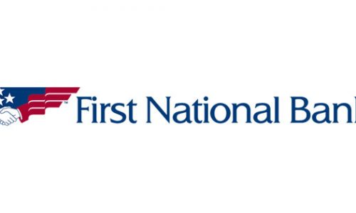first national bank online