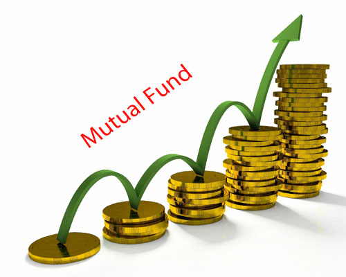 types of mutual funds growth