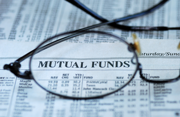 Types of Mutual Funds – A Comprehensive Guide