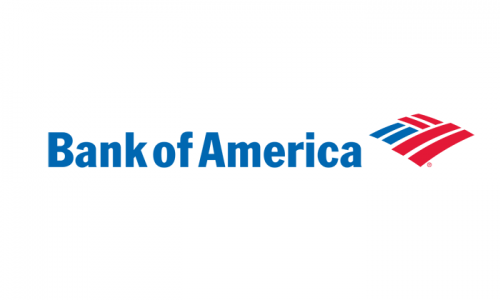 Bank of America Banking Online Login