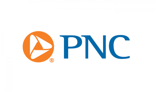 PNC Online Bank Login