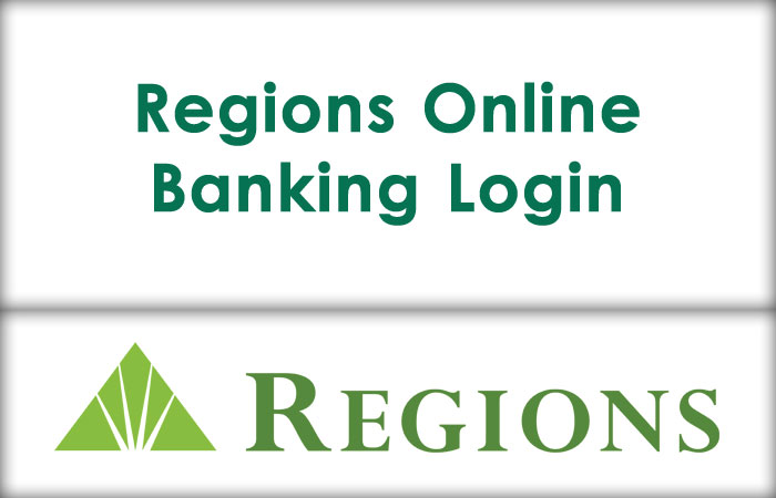 regions mobile banking app android