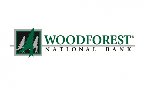 Woodforest Online Banking Login