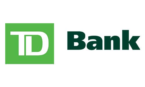 TD Bank Online Banking Login