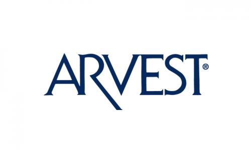 Arvest Online Banking Login