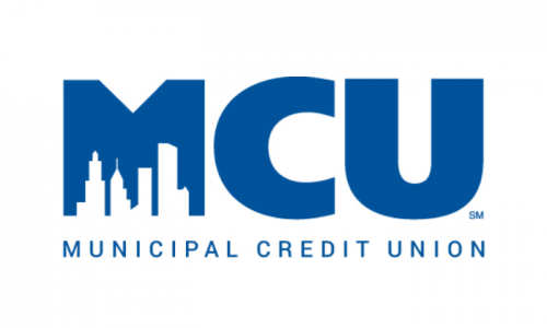 MCU Bank Online Banking
