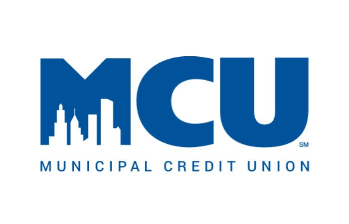 Mcu Credit Union >> MCU Online Banking Login — Money Plate