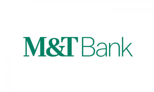M&T Online Banking Login