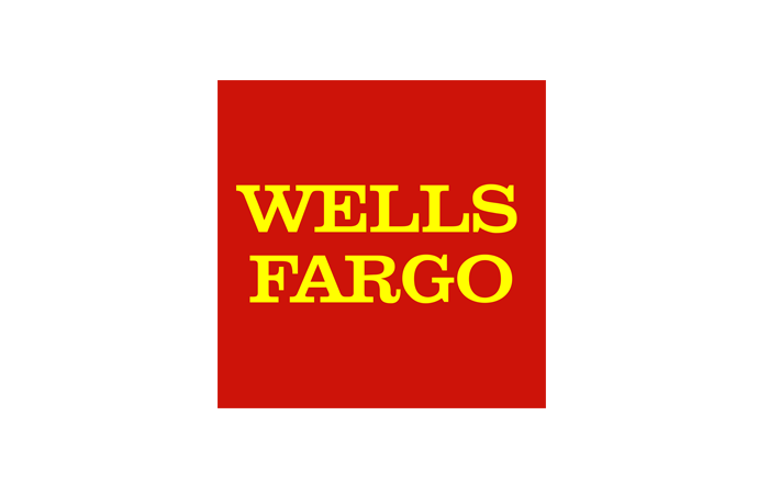 Wells fargo online login mobile - Trade setups that work