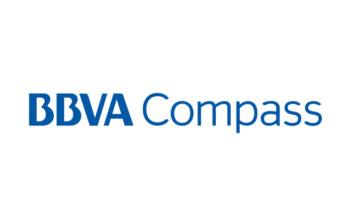 BBVA Compass Login Online Baking — Money Plate