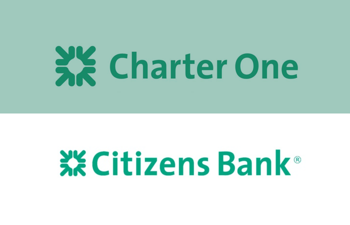 24/7 Access to Your Charter Bank Accounts