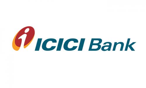 ICICI Online Banking Login