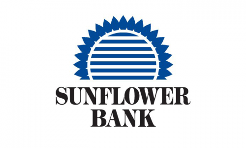 Sunflower Bank Online Banking Login