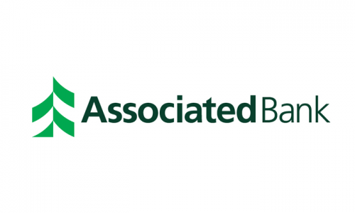 Associated Bank Online Banking