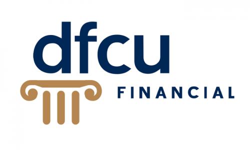 DFCU Online Banking Login