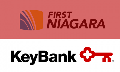 First Niagara Online Banking Login