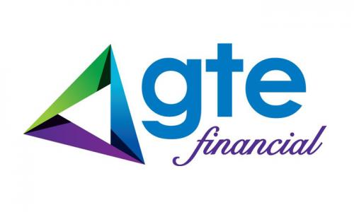 GTE Online Banking Login