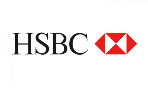 HSBC Online Banking Login