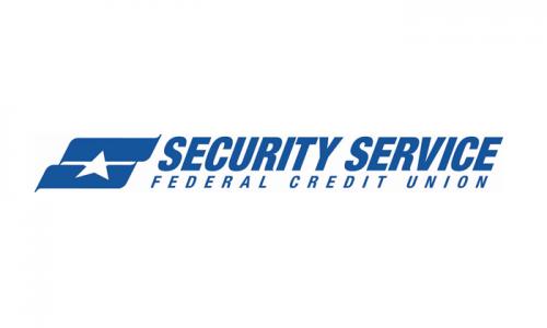 SSFCU Online Banking Login