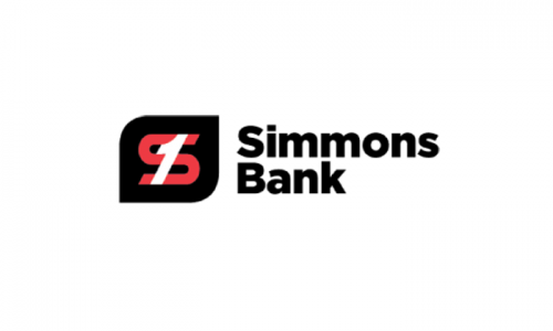 Simmons First Online Banking