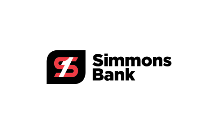 Simmons First Online Banking Login — Money Plate