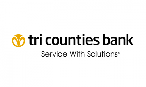 Tri Counties Online Banking Login