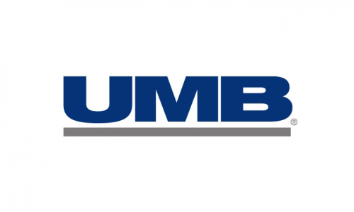 UMB Online Banking