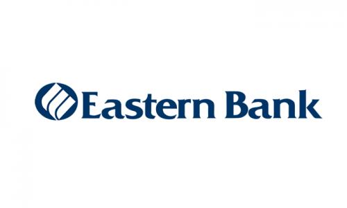 Eastern Bank Online Banking Login