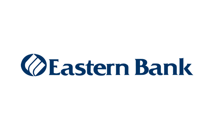 eastern bank homeconnect online banking