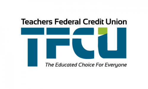 TFCU Online Banking