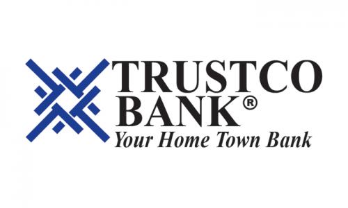 Trustco Online Banking
