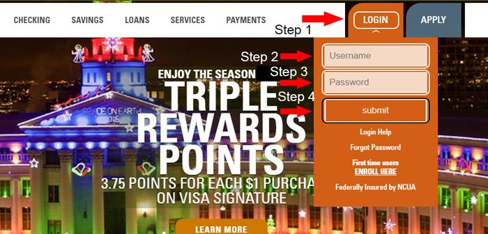 bancfirst online banking login