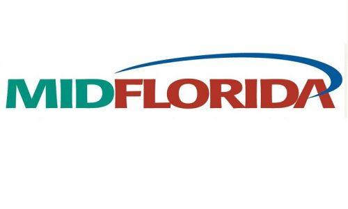 midflorida online banking login