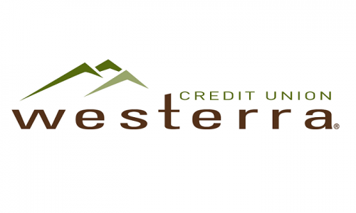 Westerra Credit Union Online Banking Login