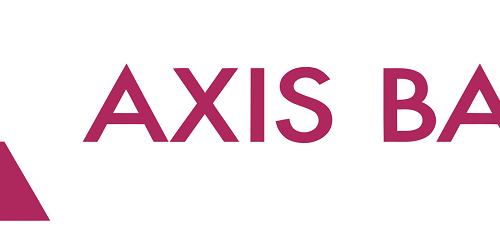 Axis Bank Online Banking Login