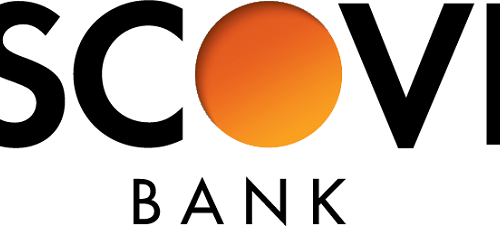 Discover Bank Online Banking Login