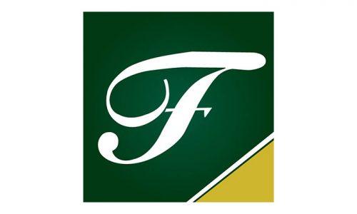 logo for fidelity bank