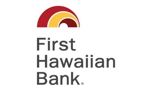 First Hawaiian Bank Online Banking Login